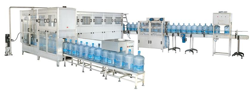 2000l Ro Drinking Water Purification Treatment,Commercial Water ...