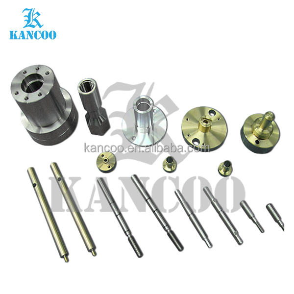 High precision china oem mechanical part