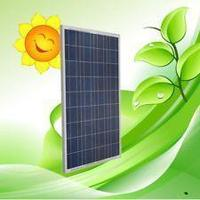 China manufacturer Polycrystalline Pv Solar Panel 220w with lowest price