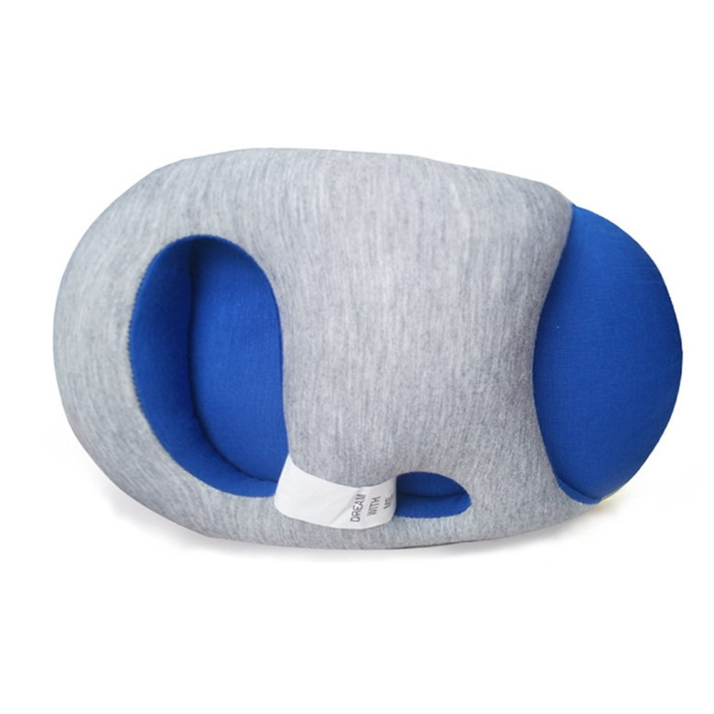 Sztara Creative Ning Pillow For