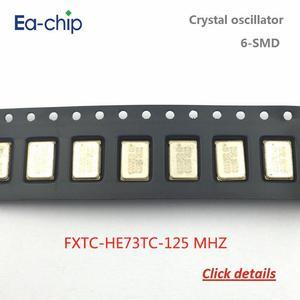 Prime Tcxo Oscillator 125Mhz Tcxo Oscillator 125Mhz Suppliers And Monang Recoveryedb Wiring Schematic Monangrecoveryedborg