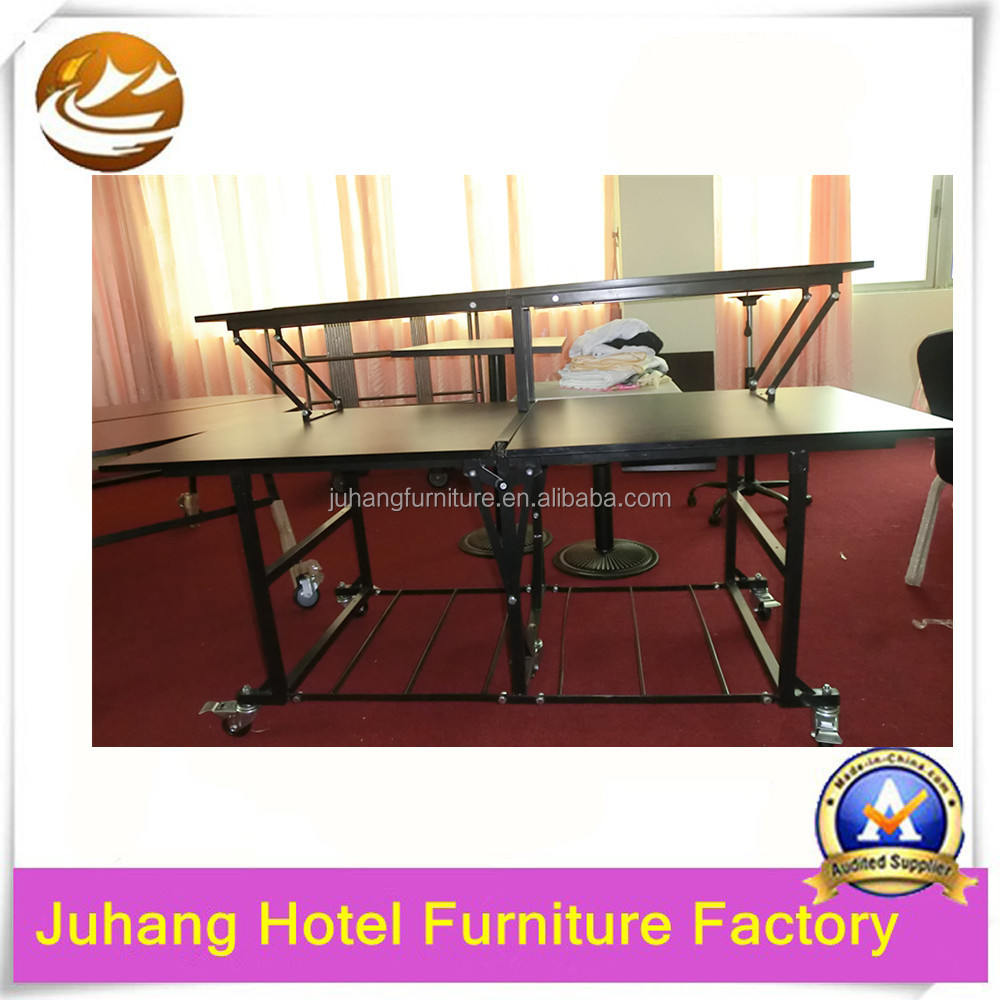 Professional Design Banquet Folding Buffet Table Buy Folding