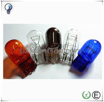 T20 Common Auto Bulb 7443 Indicator Light Car Bulb Turn Signal Lamp - Buy  T20 Common Auto Bulb 7443,T20 Common Auto Bulb 7443 Indicator Light Car  Bulb
