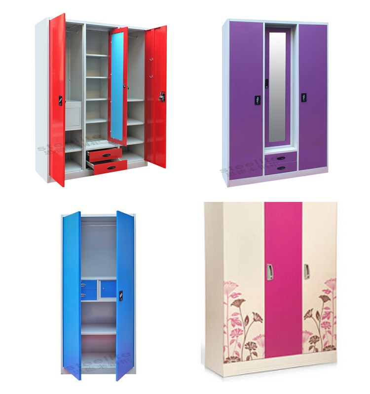Godrej Almirah Designs With Price In India /living Room Almirah ...