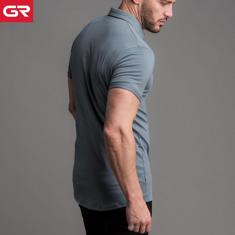 Polo-T-Shirt_b.jpg
