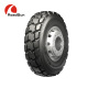 EU quality radial truck tyre 445/65r22.5 18r22.5 295/80r22.5 from china manufacturer
