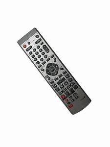Universal Replacement Remote Control Fit For Pioneer DVR-330-S VXX2882 VXX2930 DVD RECORDER Player
