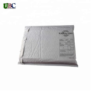 Jiffy Mail lite padded envelope,jiffy bag bubble mailer