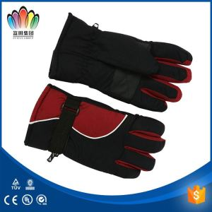 new style fashion dirt bike gloves