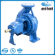 Wholesale High Quality Centrifugal 2hp Single Phase Circulation Jet Pump Motor
