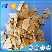china supplier good price low iron chemical sodium hydrosulphide/ sodium hydrogen sulphide