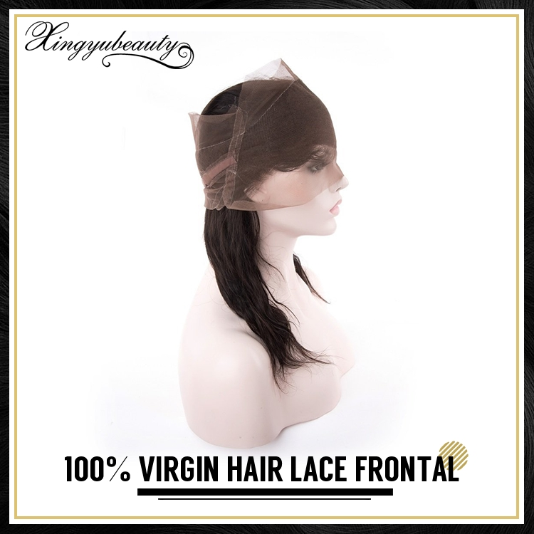 Hot sale brazilian hair china suppliers, w black virgin brazilian hair, wrap around human hair ponytail
