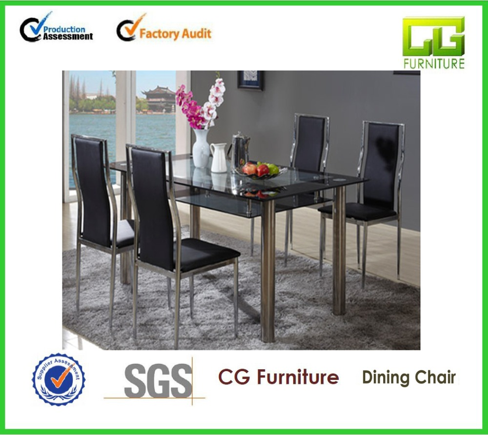 Replica Of Nerd Dining Chair, Replica Of Nerd Dining Chair Suppliers And  Manufacturers At Alibaba.com