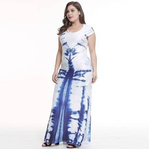 4731b2a296e High Split Maxi Dress