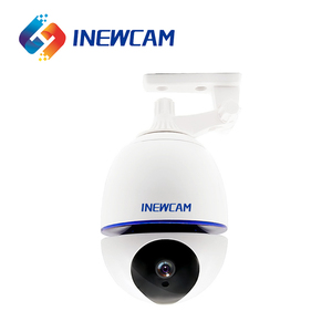 Popular Monitor System Mobile Motion Detection Wireless Camera