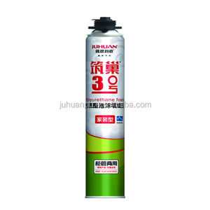 Best Pu Sealant, Wholesale & Suppliers - Alibaba