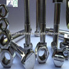 stainless steel bolts grade a4-70