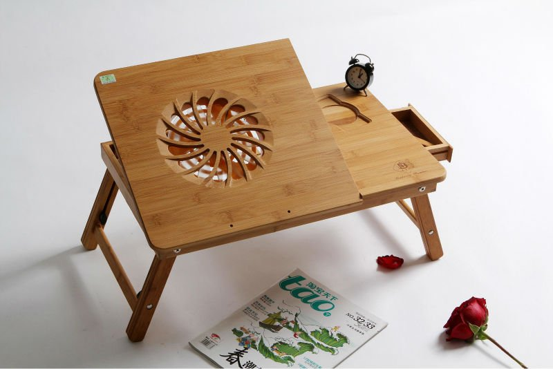portable reading desk, portable reading desk suppliers and