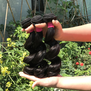 Free Sample vagina hair,wholesale asian virgin girl hair extension sample black girl hair extensions manufacturers in usa