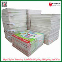 different thickness xps extruded polystyrene foam board