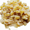 free samples dried ginger flakes Made in China
