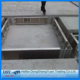 new design construction formwork aluminium panel system for construction