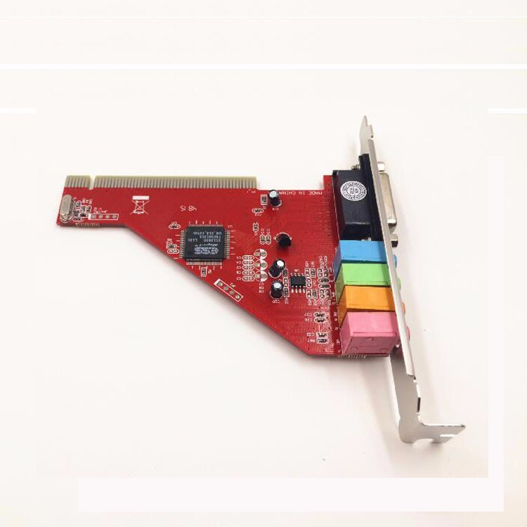 creative ev1938-4ch pci sound card driver download