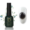Chinese factory long lasting soak off jewel gel nail polish