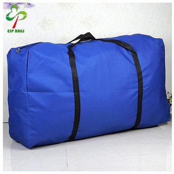 Jumbo Storage Bags Heavy Duty