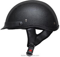 helmet buckle motorcycle half face helmet bike helmet casco motorcycle
