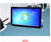 55Inch touch display open frame lcd monitor