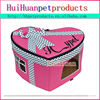 New design pet bed for dog wholesale
