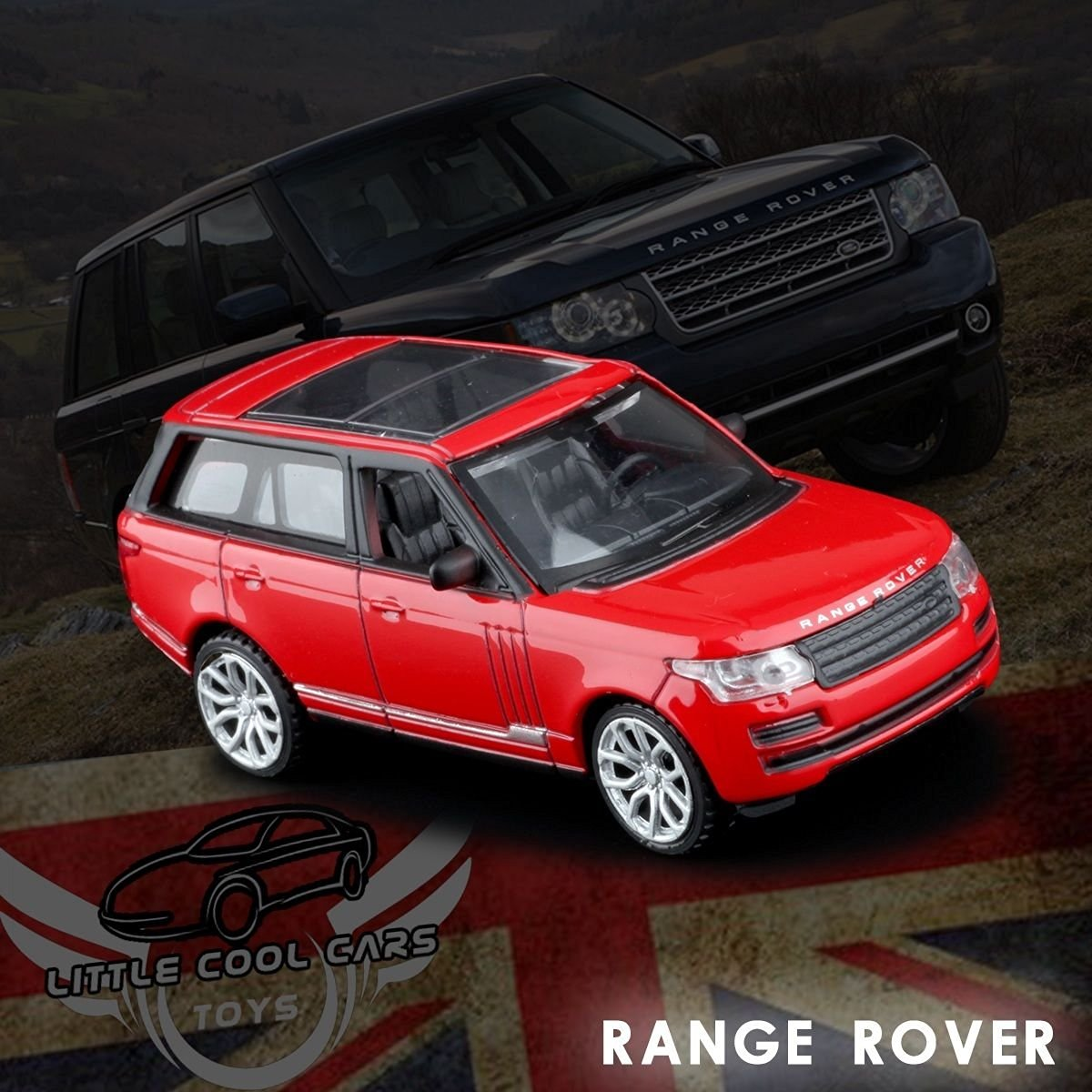d0ee1c8ccc1f0 Cheap Diecast Rover, find Diecast Rover deals on line at Alibaba.com