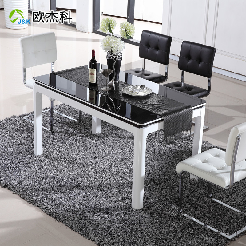 table a manger en verre ikea finest banquette de cuisine ikea kitchen tropical with yellow seat. Black Bedroom Furniture Sets. Home Design Ideas