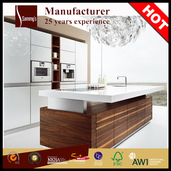 Ak 3075 Need To Sell Used Kitchen Cabinets Discontinued Ghana ...
