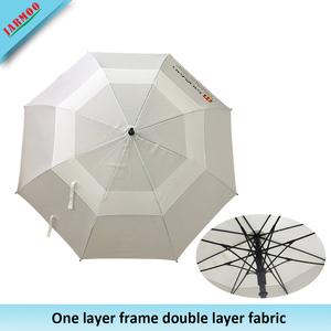 1ffd7a46596c 72 Inch Umbrella, 72 Inch Umbrella Suppliers and Manufacturers at ...