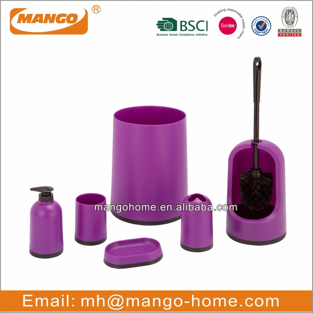 Plastic bathroom sets - Plastic Bathroom Sets Plastic Bathroom Set Plastic Bathroom Set Suppliers And Manufacturers At Alibaba Com