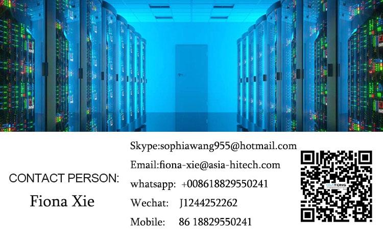 Cisco WS-C2960-24TC-L 24-Port 10/100  2960 Managed Switch