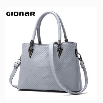 Top Quality Brands Ladies Designer Bags Hong Kong Handbags Online ... e078f3eb2d282