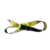 2019 High quality wholesale sports ribbon custom, sublimation lanyard