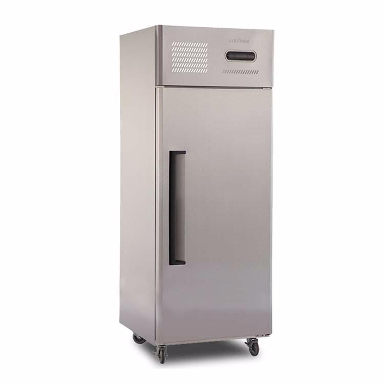 Restaurant Commercial Small Freezer / Industrial Deep