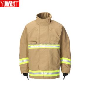cf6372822cfb Dry Fire Retardant Clothing