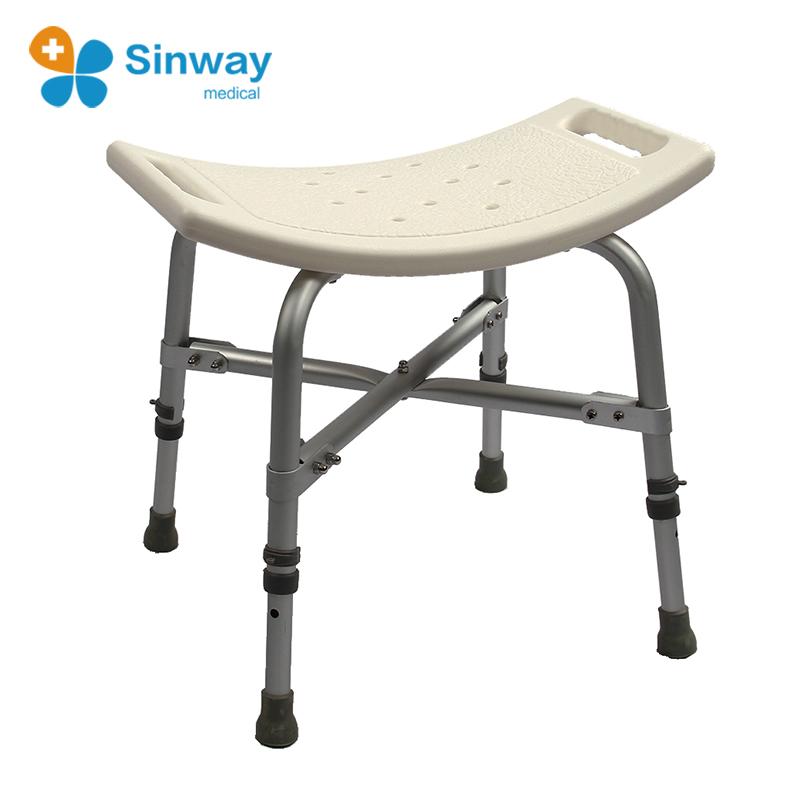 السمنة الثقيلة كرسي حمام مقعد استحمام مقعد للمعاقين Buy Bariatric Bath Chair Bath Seat For Disabled Bariatric Shower Bench Product On Alibaba Com
