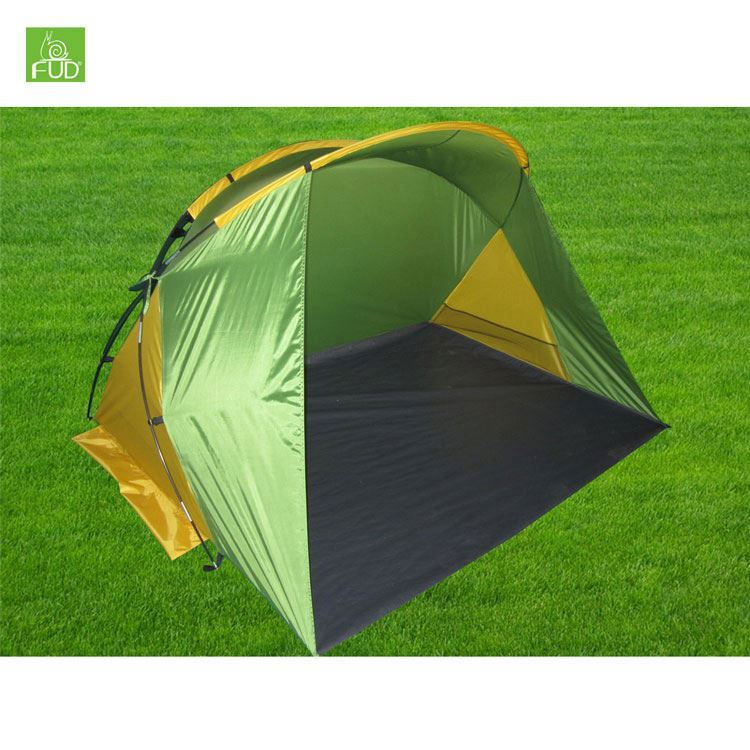 Open Air Tent Open Air Tent Suppliers and Manufacturers at Alibaba.com  sc 1 st  Alibaba & Open Air Tent Open Air Tent Suppliers and Manufacturers at ...