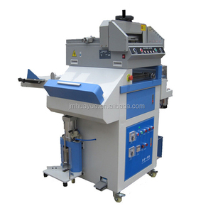 "18"" DHY-A automatic + board +book+machine"