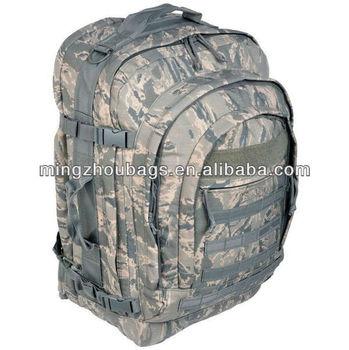 5657013945 nuovo migliore personalizzati militare americana alice cordura zaini zaino