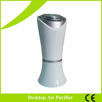 Nice Design Desk Air Ionizer Tower For Air Purifier