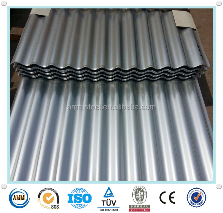 Lowes Metal Roofing Sheet Price, Lowes Metal Roofing Sheet Price Suppliers  And Manufacturers At Alibaba.com