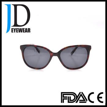 Custom Acetate Sun Glasses Design Your Own Sunglasses Polarized ...