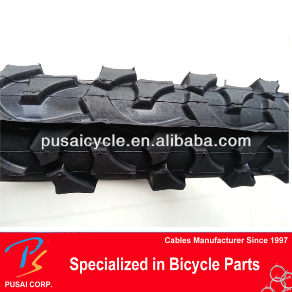 white wall bicycle tires white wall bicycle tires suppliers and at alibabacom